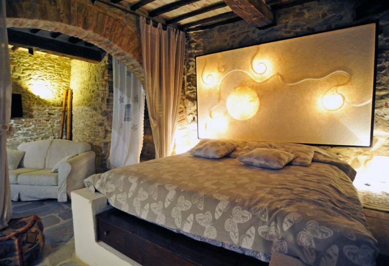 Minimum 2 nights stay for couples